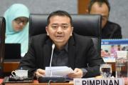 Perjuangan Pembentukan DOB, Syaiful Huda Sebut Moratorium Bukan Jalan Buntu