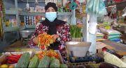 Harga Cabai Rawit di Kota Santri Semakin Pedas