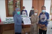 Dana Hibah Rp9 Miliar Pemprov Jatim untuk Museum SBY Belum Dikucurkan