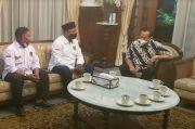 Pensiun, Wakil Wali Kota Solo Achmad Purnomo Mundur dari Politik
