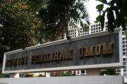 Istana Tolak RUU Pemilu, KPU Harap Potensi Masalah di 2024 Bisa Dicarikan Solusi