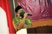 Gus AMI Minta Kader Perempuan PKB Lakukan Pemberdayaan Ekonomi Masyarakat