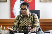 Pelantikan Kepala Daerah Hasil Pilkada 2020 Dilantik Bertahap