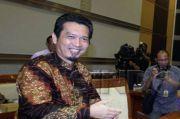 Masalah HAM, Pemerintah Indonesia Diminta Aktif Bersuara di Tingkat Dunia
