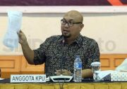 KPU Prediksi Partisipasi Pemilih Pemilu Serentak 2024 Tinggi, tapi Memilih Presiden