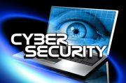 Database Diretas, Kejagung Langsung Koordinasi dengan BSSN dan AMC