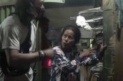 Diduga jadi Penadah Barang Curian, Wanita Paru Baya di Jaktim Ditangkap Polisi
