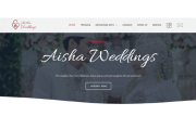 Datangi Polda Metro, Pelapor Aisha Weddings Bawa Bukti Tambahan
