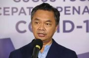 Total 11 Tersangka Terkait Kasus Mafia Tanah Dino Patti Djalal