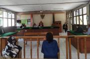 Polresta Denpasar Menangkan Gugatan Praperadilan Penetapan Tersangka