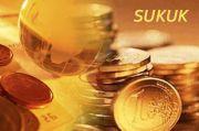 Sri Mulyani Bidik Rp12 Triliun dari Lelang Surat Utang Islami