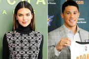 Kendall Jenner dan Devin Booker Umumkan Berpacaran