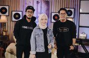 Rekan Band Digugat Cerai Istri, Nissa Sabyan Dituduh Jadi Pelakornya