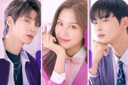 5 Drama Korea Favorit Penonton Internasional, tapi Ratingnya Rendah di Korea