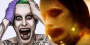 4 Hal yang Berubah dari Joker versi Jared Leto dalam Zack Snyders Justice League
