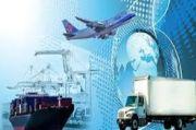 Sektor Logistik Mulai Membaik, Tertolong Perdagangan dan Jasa Pengolahan