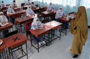 KPAI: Pandemi Picu Potensi Meningkatnya Kasus Anak Putus Sekolah