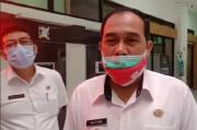 Kasus COVID-19 Masih Naik Turun, Pemkot Cimahi Belum Bisa Pastikan PTM Digelar