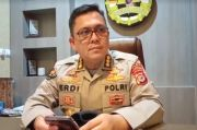 Bandung Gempar, Kapolsek Astanaanyar dan 11 Personel Ditangkap, Diduga Nyabu