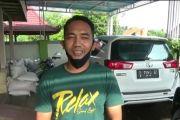Warga Sedesa di Tuban Borong Mobil Baru, Ini Kegembiraan Wantono Dapat Rp24 Miliar