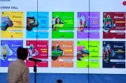 Banyuwangi Bikin Kalender Wisata Berkonsep Hybrid Pertama di Indonesia
