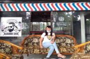 Jual Cafe dan Resto Bonus Istri, Pengusaha Ini Mau Keliling Indonesia