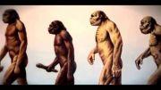 Manusia Neanderthal Ikut Andil Dalam Kesembuhan Pasien Covid-19, Bagaimana Caranya?