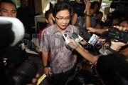 Pasha Ungu Didoain Jadi Wali Kota Bogor