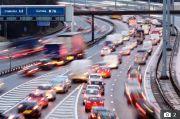 Mobil Otonom Boleh Beroperasi di Inggris, Kecepatannya Hanya 60 Km per Jam