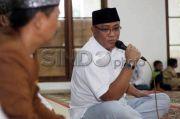 PN Jakarta Selatan Kembali Gelar Sidang Jumhur Hidayat