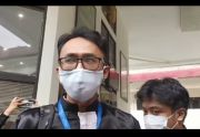 Pengacara Sebut Polisi dan Jaksa Halangi Hak Jumhur Hidayat sebagai Terdakwa
