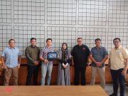 Sistem Terintegrasi Dorong Performa Kepelabuhan Indonesia