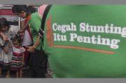 Cegah Stunting, Dokter LK PBNU Sarankan Tak Taruh Gadget di Saku Celana