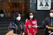 Diperiksa 4 Jam, Pelapor Sebut Polisi Sudah Kantongi Pembuat Situs Aisha Weddings