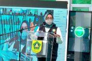 Bupati Bogor Ade Yasin Resmi Luncurkan Program Rp1 Miliar Setiap Desa