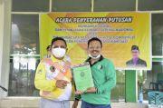 Pemkot Gorontalo Menangi Gugatan Kepemilikan Gedung Nasional