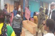 Meluruskan Kronologi tentang Kematian Tiga Pemuda di Intan Jaya, Papua