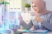 Cari Pilihan Investasi Syariah? Cek MNC Trade Syariah, Ini Link Registrasi Nasabah Barunya!