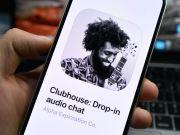 Clubhouse Belum Terdaftar, Kominfo: Bisa Kami Blokir!
