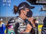 Legenda MotoGP Doakan Franco Morbidelli Jadi Juara Dunia
