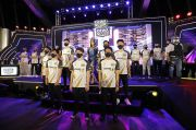 Ramaikan Persaingan Esports, Dewa United Resmikan Klub Khusus