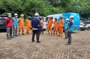 Awali 2021 dengan Tren Positif, PLN UID Jabar Lampaui Target