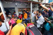 Pembunuh Janda Terapis Pijat di Mojokerto Terungkap, Ini Kata Polisi