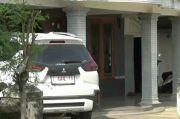 176 Mobil Mewah Hiasi Rumah-rumah di Desa Miliarder, Warga Juga Investasi Reksadana