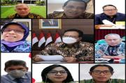 OJK Fasilitasi Business Matching Klaster UMKM 17 Kabupaten di Jateng