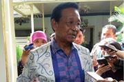 JCW Kritik Pertemuan KPK dan Gubernur DIY Sri Sultan