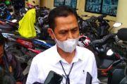 Kasus Kerumunan Demo di Balai Kota Makassar Sudah Tahap Penyidikan