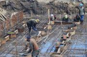 DPRD Bulukumba Soroti Proses Lelang Proyek Jembatan Sungai Bialo