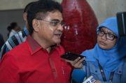 Demokrat Pamer 9 Kader untuk Pilkada DKI, PDIP: Stok Banyak yang Siap