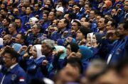 Demokrat Pamer 9 Kader untuk DKI Dinilai Akibat Sengkarut Internal Partai